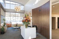 Image of Leasing Commercial Office Space