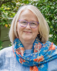 Kim Billington, B.Ed; M. Couns.; M. Narrative therapy and Community Work.'s Profile