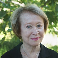 Marilyn Yalom, PhD's Profile