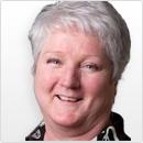 Elizabeth McGrath's Profile