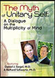 Bonus: The Myth of Unitary Self