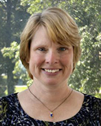 Catherine M. Pittman, Ph.D., HSPP's Profile