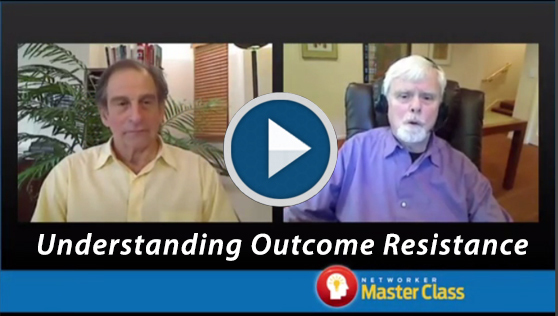 Free Video: Understanding Outcome Resistance