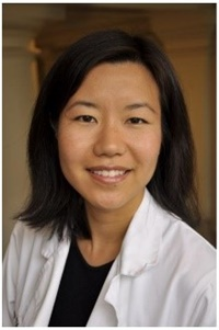 Nancy L. Cho, MD's Profile