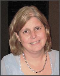 Lois Ehrmann, PhD, LPC, NCC/ACS