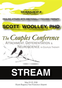 Image of CC16 Workshop 11 - Healing Affairs with Emotionally Focused Therapy -