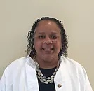 Regina Phillips, MSW's Profile