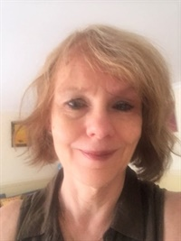 Pam Stavropoulos, PhD - UniMelb, Grad. Dip. Psychotherapy (JNI) , Certificate IV in Workplace Training and Assessment, Fulbright Alumni, Clinical Member PACFA .'s Profile