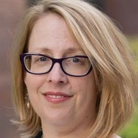 Lisa Coyne, PhD's Profile