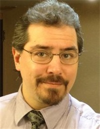 Steven T. Olivas, Ph.D., HSP's Profile