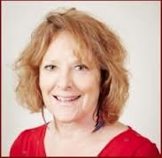 Narelle McKenzie, Registered Psychologist, Certified Radix Practitioner and Trainer's Profile