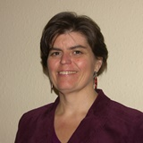 Dr Rachel Freeth