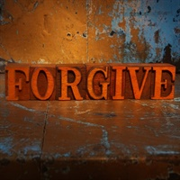 Image of PAVING A WAY TO FORGIVENESS: evidence -based tools and skills to encou