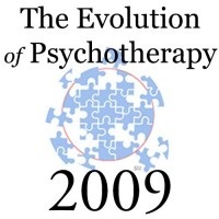 Image of EP09 Topical Panel 03 – History of Psychotherapy – Albert Bandura, Nic