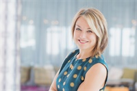 Esther Perel, MA, LMFT, Couple and Family Therapist's Profile