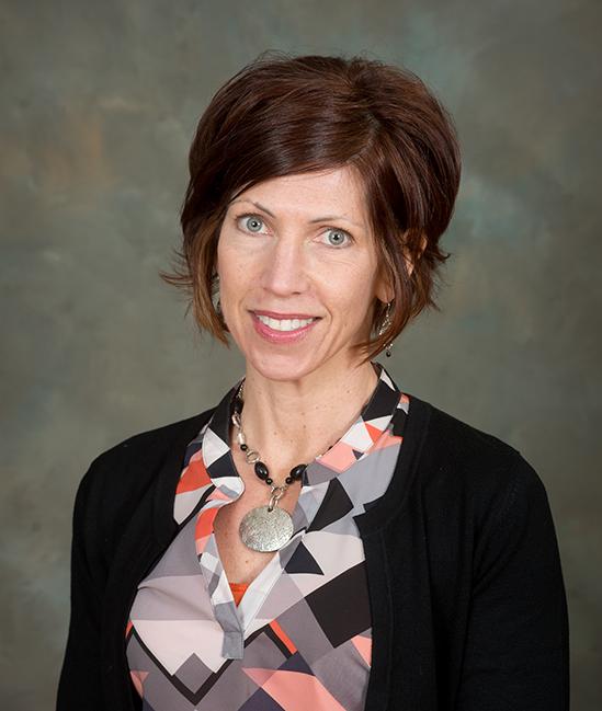 Michelle Green, PT, DPT, C-NDT, NCS's Profile