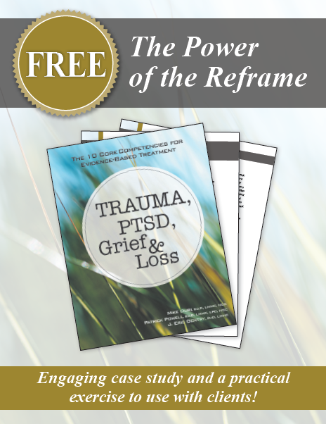 The Power of the Reframe
