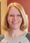 Elizabeth DuPont Spencer, MSW, LCSW-C