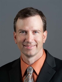 Jerry Hoepner, PhD, CCC-SLP's Profile