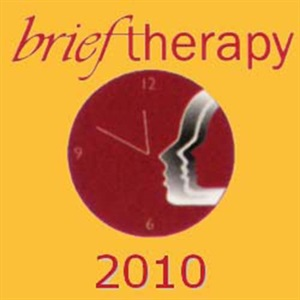 Image of BT10 Short Course 43 - Therapeutic Narratives to Spiritual Images - El