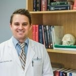 Adam Boettecher, MD's Profile