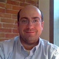 David Aronson