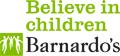 Barnardo's Home