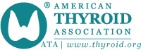 Image of ATA Thyroid Association 2020 Summer Series 10-Webinar Package