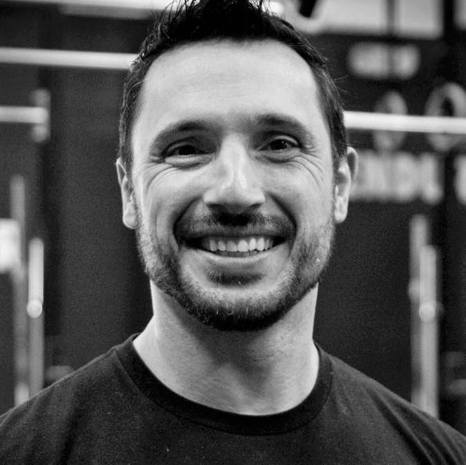 Steven Capobianco