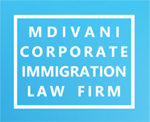 Mdivani Corporate Immigration Law Firm - Kansas City