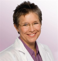 Karen Pryor, PhD, PT, DPT's Profile