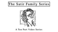 Image of Virginia Satir: The Satir Family Series