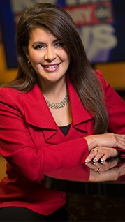 Alicia Garcia, Esq.'s Profile