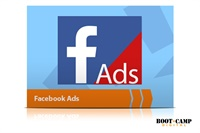 Image of Facebook Advertising Training Course