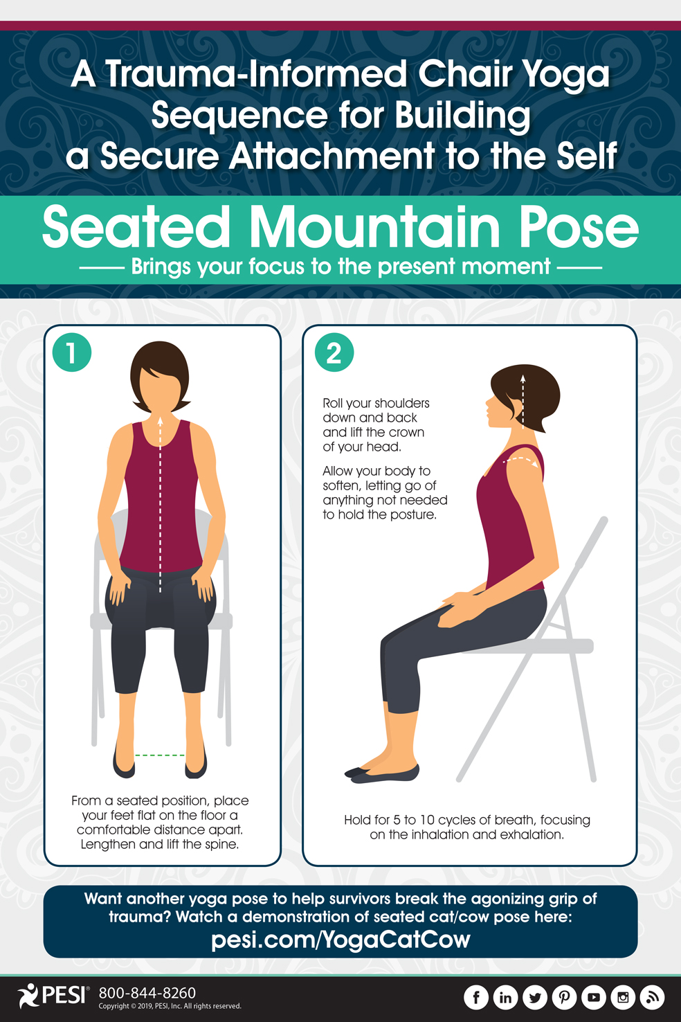 Seated_Mountain_Pose