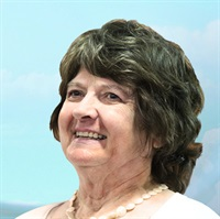 Betty Alice Erickson, MS, LPC, LMFT's Profile