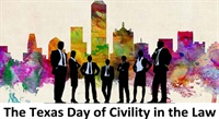 Image of Statewide Day of Civility in the Law