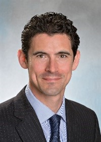 Trevor E. Angell, MD's Profile