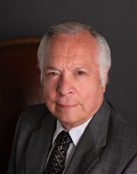 Dennis F. Dycus, CFE, CPA, CGFM's Profile