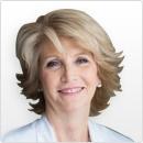 Debbie Gunter's Profile