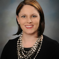 Brie Sandow, MSN, RN, NEA-BC's Profile