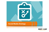 Image of Social Media Marketing Mastery