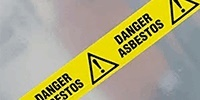 Image of Asbestos Awareness