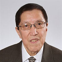 Derald Wing Sue, PhD's Profile