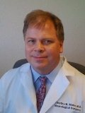 Timothy Wiebe, MD's Profile