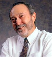 Stephen Porges's Profile