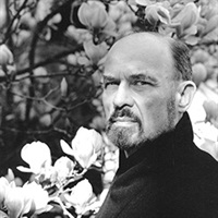 Irvin Yalom, PhD's Profile