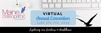 Image of 2020 MOA VIRTUAL Annual Convention Bundle