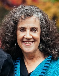 Julie Gottman, PhD's Profile