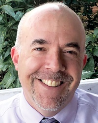 Paul Brasler, MA, LCSW's Profile